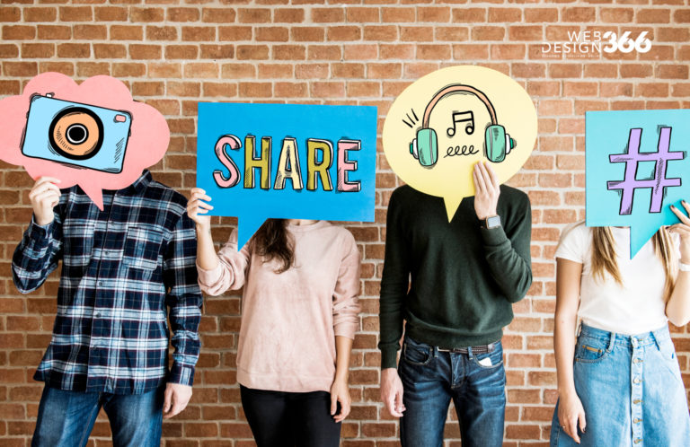 5 Tips to Make Your Social Media Content More Effective